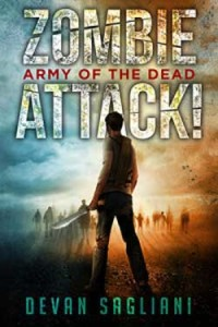 Zombie-Attack-Army-of-the-Dead
