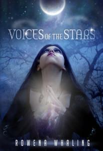 large_VoiceOfTheStars_EbookCover