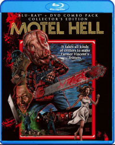 motel-hell-blu-scream