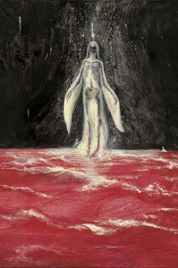 sea_of_blood