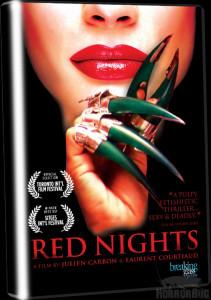 RedNights-CoverArt