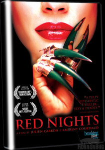 RedNights-CoverArt
