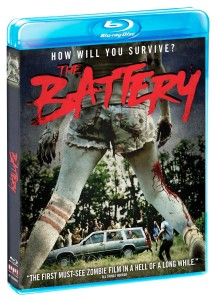 The-Battery-bluray