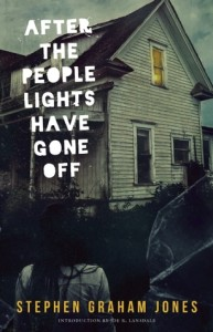 after-the-people-lights-have-gone-off
