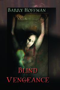 blind-vengeance