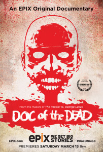 doc-of-the-dead-poster