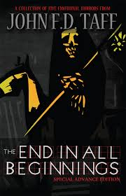 end in all