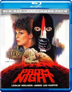 prom-night-blu-ray