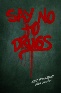 say-no-to-drugs-cover