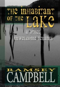 the-inhabitant-of-the-lake-other-unwelcome-tenants-paperback-ps-publishing
