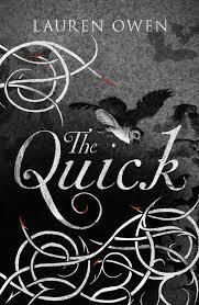 the quik