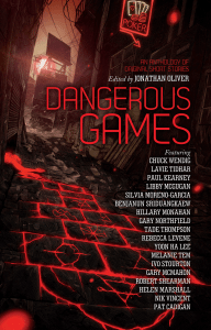 Dangerous-Games-cover1