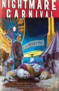 Nightmare-Carnival-Ellen-Datlow (1)