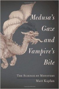 The-Medusas-Gaze-and-Vampires-Bite-The-Science-of-Monsters