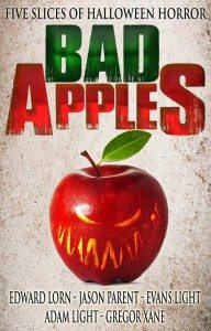badapples