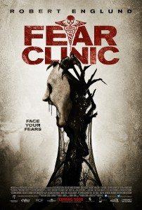 fear-clinic