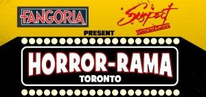 horror-rama