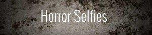 horror-selfies