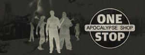 one-stop-apocalypse-shop