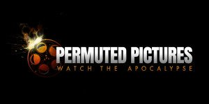 permuted-pictures