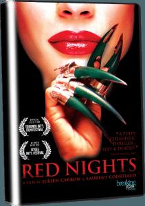 red-nights