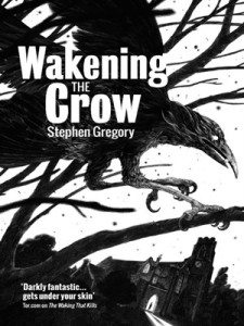 wakening-the-crow