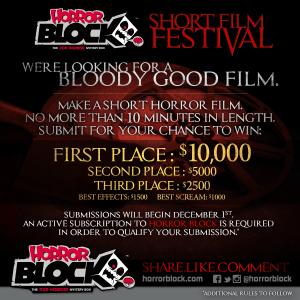10_2914_HB_Ann_HorrorBlockShortFilms_Launch_rev2-2