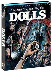 Dolls BD