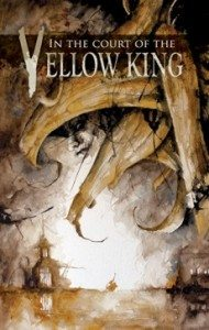 IntheCourtoftheYellowKing