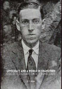 LovecraftandaWorldinTransition