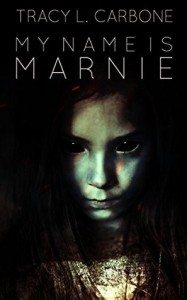 My Name is Marnie – Book Review