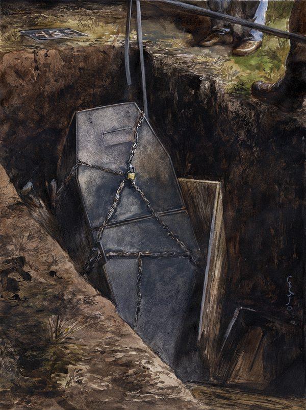 coffin-600px