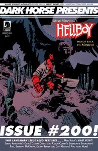 dark-horse-presents-mike-mignola-cover