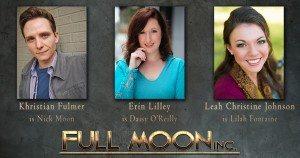 full-moon-cast
