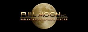 full-moon-inc