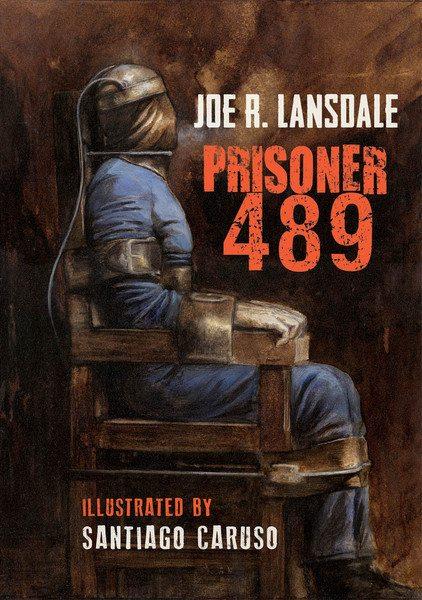 prisoner_489_front_cover__71710.1415586019.800.600