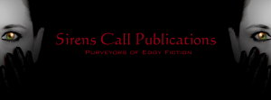 sirens-call-publications