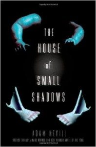 the-house-of-small-shadows
