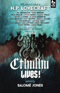 cthulhu-lives