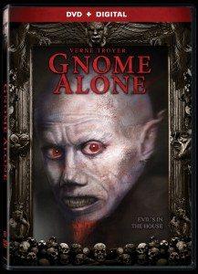 gnome-alone