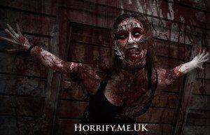 horrifyme