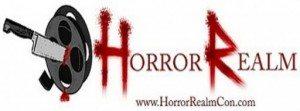 horror-realm