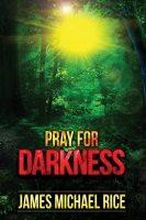 pray_cover_amazon_200