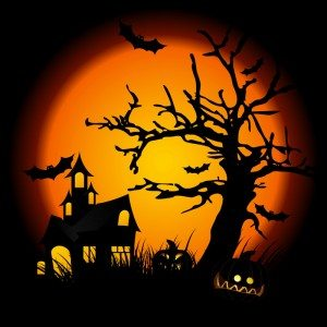 tales-of-halloween