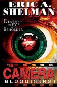 the-camera-bloodthirst