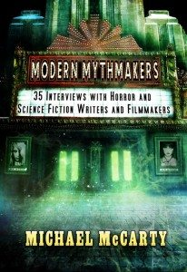 Modern Mythmakers – Book Review