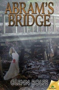 Abrams-Bridge