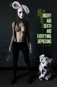 Misery-Death-and-Everything-Depressing