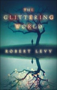 the-glittering-world