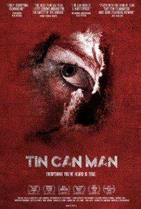 tin-can-man